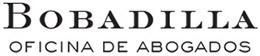 Logo Bobadilla